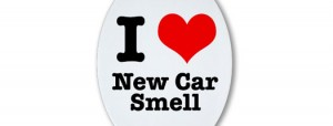 newcarsmell